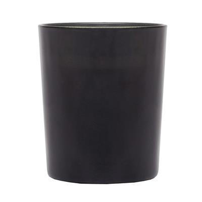 Zestaw świec zapachowych, beżowy-548740