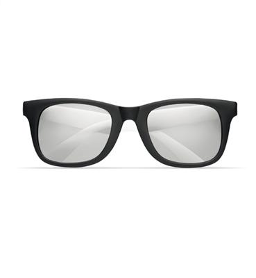 Okulary przeciwsłoneczne       MO9033-06
