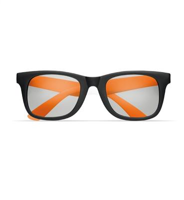 Okulary przeciwsłoneczne       MO9033-10