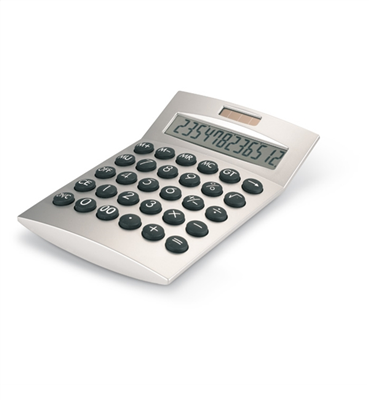 12-to cyfrowy kalkulator       AR1253-16