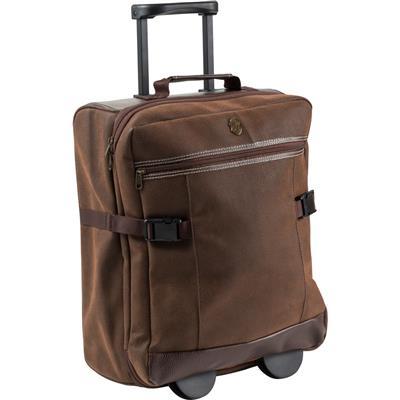 Walizka, torba podróżna-678756