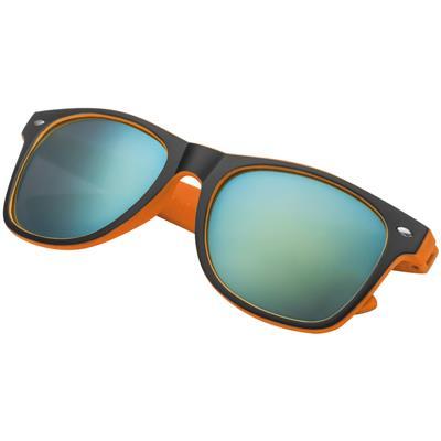 Okulary przeciwsłoneczne-631103