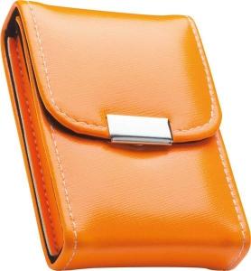 Zestaw do manicure FRAGA-616390