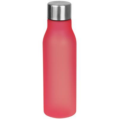 Butelka na napoje-631117