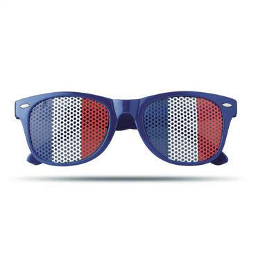 Okulary przeciwsłoneczne       MO9275-37-591658