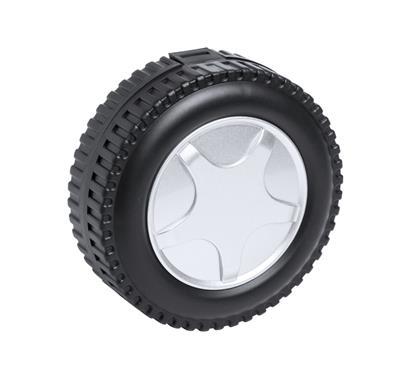 zestaw narzędzi Wheels-774047