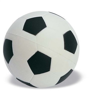 Zabawka antystres piłka        KC2718-33