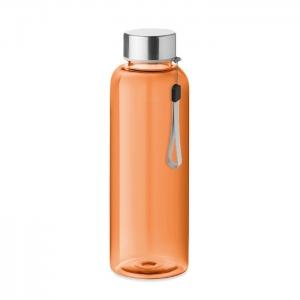 RPET bottle 500ml MO9910-29