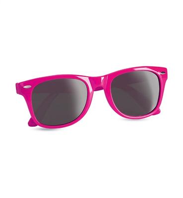 Okulary przeciwsłoneczne       MO7455-38