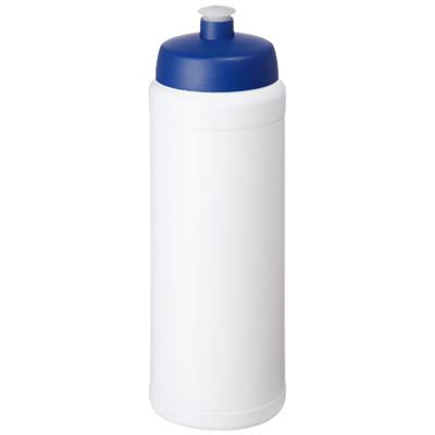 Bidon Baseline® Plus o pojemności 750 ml ze sportowym wieczkiem i uchwytem