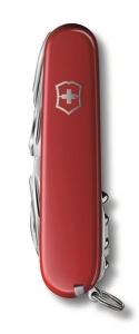 SwissChamp-618407