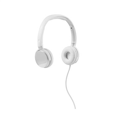 Słuchawki                      MO7901-06