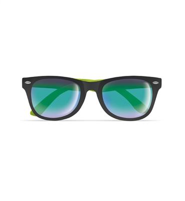 Okulary przeciwsłoneczne       MO9034-48