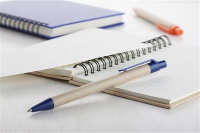 długopis Tori