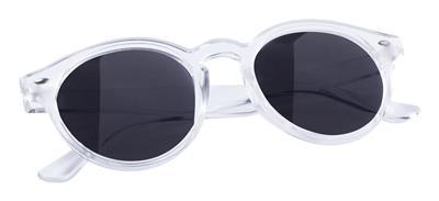 okulary przeciwsłoneczne Nixtu
