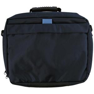 Torba na laptopa, plecak-493032