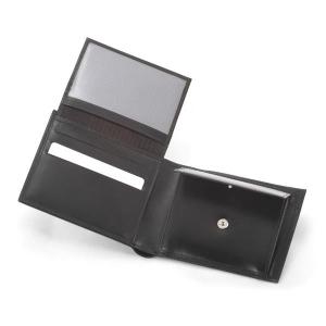 Skórzany portfel Mauro Conti-477583