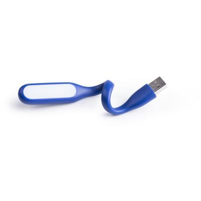 Lampka USB
