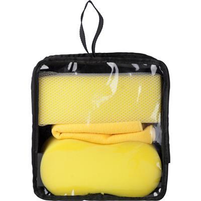 Zestaw do mycia samochodu-479727