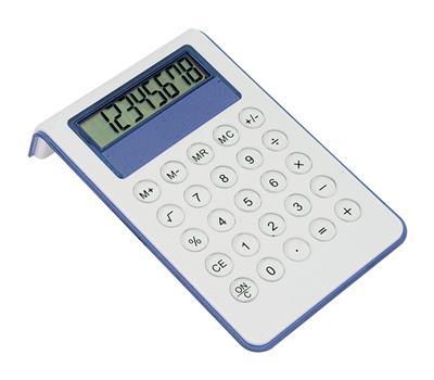 kalkulator Myd