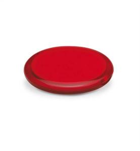 Okrągłe podwójne lusterko      IT3054-25