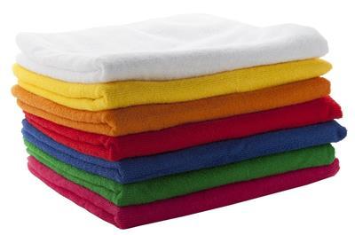 ręcznik Gymnasio
