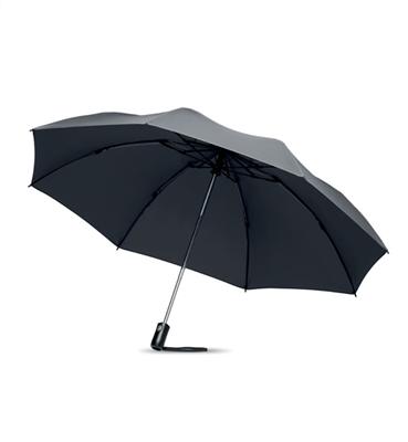 Składany odwrócony parasol     MO9092-07