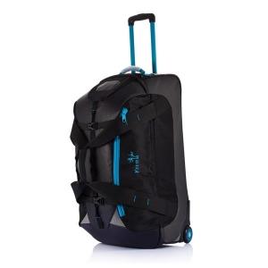 Walizka, torba podróżna-475927