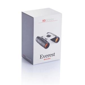 Lornetka Everest-475584