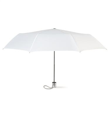 Mini parasolka w etui          IT1653-06