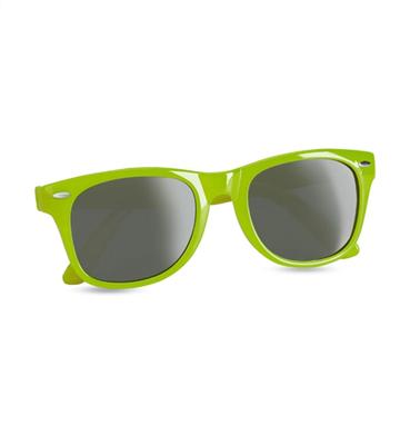 Okulary przeciwsłoneczne       MO7455-48