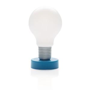 Stojąca lampka Push