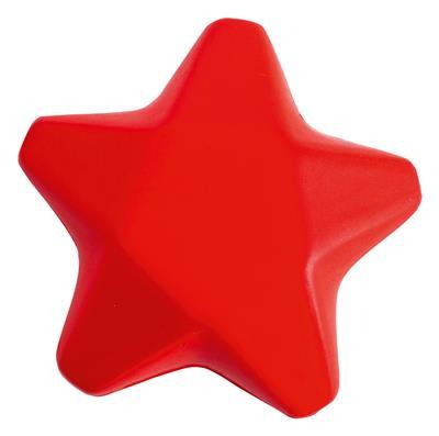 antystresowa gwiazda Ease