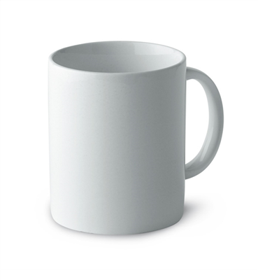 Kubek ceramiczny               KC7062-06