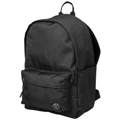 Plecak na laptopa 13