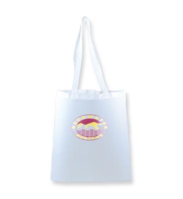 Bawełniana torba na zakupy     IT1347-06