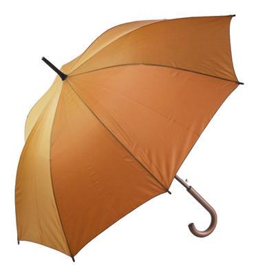parasol automatyczny Henderson