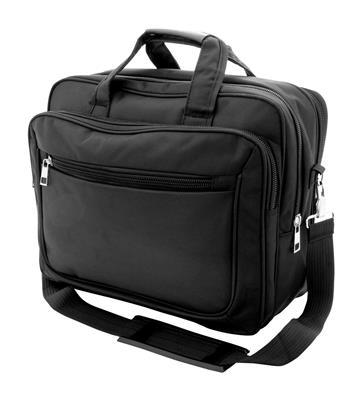 torba na laptopa Sektor
