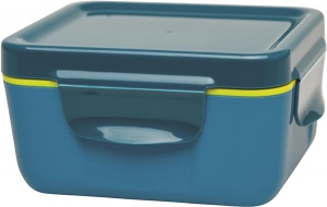 Pudełko Aladdin Insulated Easy-Keep Lid Lunch Box 0.47L