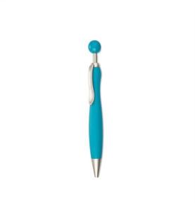 Długopis z okrągłą końcówką    IT3689-66