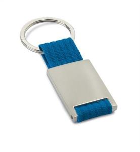 Prostokątny brelok             IT3020-04-536299