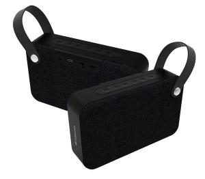 Głośnik Bluetooth Polaroid-631165