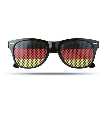 Okulary przeciwsłoneczne       MO9275-08-591655