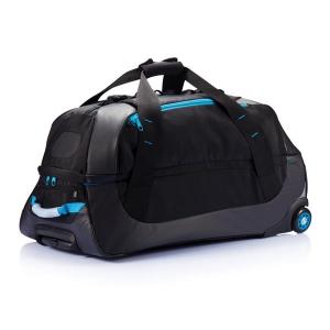 Walizka, torba podróżna-475925
