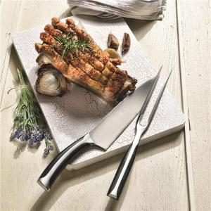 Zestaw nóż i widelec Vanilla Season KITAKAMI-1110442