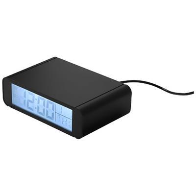 Zegar do ładowania bezprzewodowego Seconds-1518896