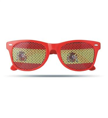 Okulary przeciwsłoneczne       MO9275-05-591653