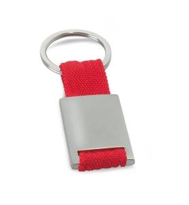 Prostokątny brelok             IT3020-05-536300