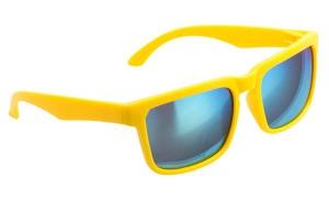 Okulary przeciwsłoneczne-815828