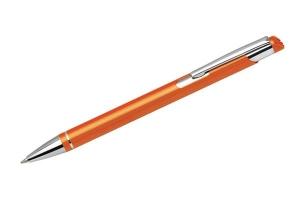 Długopis DOT